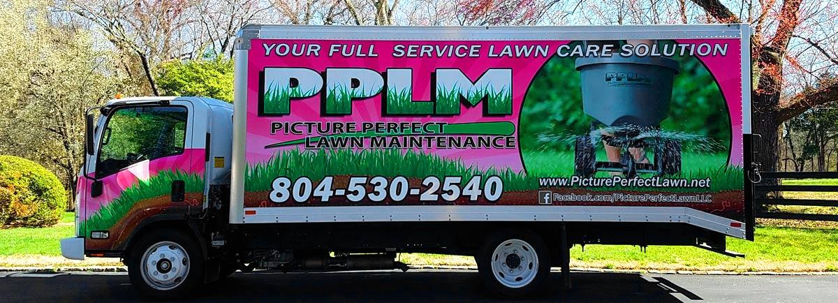 👍Central Virginia Lawn Care | Midlothian, VA 23112 | PPLM 👍