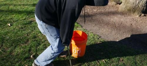 Soil Analysis | PPLM | (804)530-2540 | Green Lawns In VA