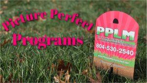 Lawn Care In Moseley VA | Fertilization | PPLM | (804) 530-2540