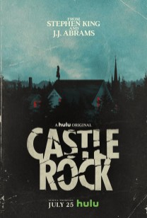 Castle Rock (TV)