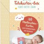 Baby Meilensteinkartenmein 1 Jahr Regenbogen Fur Jungs Und Madchen Geschenke Babyandenken Zur Geburt Handmade Produkte