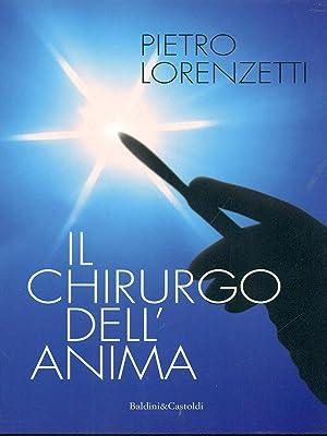 lorenzetti pietro - AbeBooks
