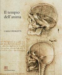 l'anatomia di leonardo - AbeBooks
