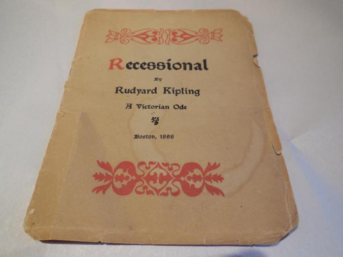 Image result for kipling Recessiona