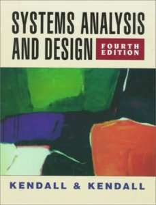 9780136089162  Systems Analysis and Design  8th Edition    AbeBooks     9780136466215  Systems Analysis and Design  4th Edition