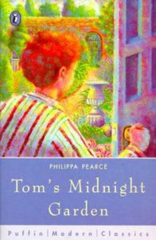 philippa pearce - AbeBooks