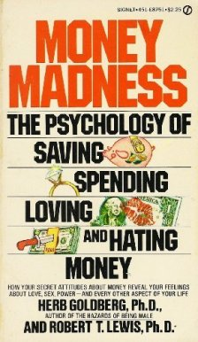 Image result for goldberg and lewis money madness