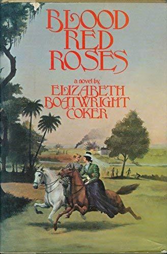 Elizabeth Boatwright Coker - AbeBooks