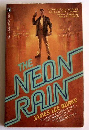 Image result for the neon rain