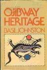 Image result for ojibway heritage basil johnston