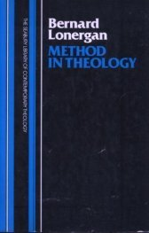 Image result for method in theology