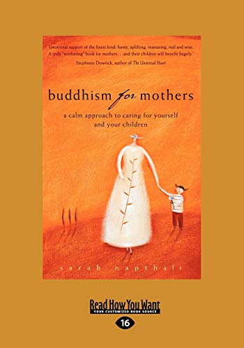 buddhist mothers day - HD 952×1360