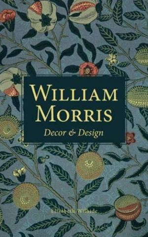By Alice Humphrys Monday March 14 2016 Books And Tv Decorating Interiors Lovely Websites News Stylish Ping Comments