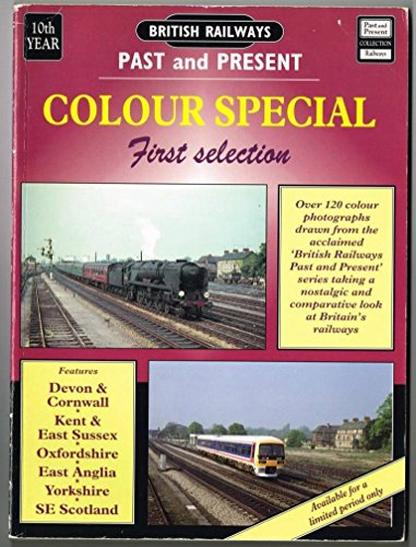 Entdecken Sie die Bücher der Sammlung Transport | AbeBooks ...