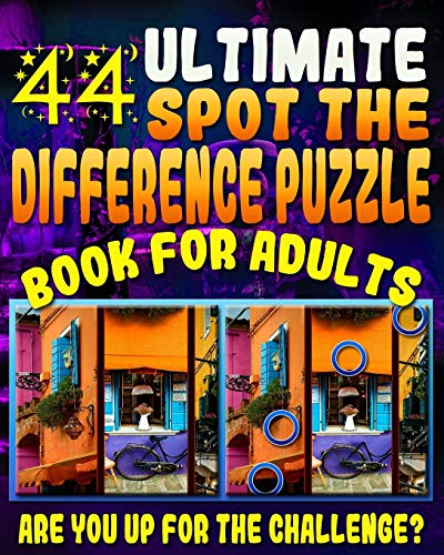find the difference pictures for adults # 43