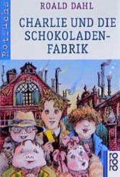 Franke,Franziska-Sherlock Holmes und die Büste der Primavera