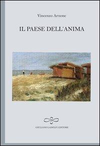 Paese Dell' Anima - AbeBooks