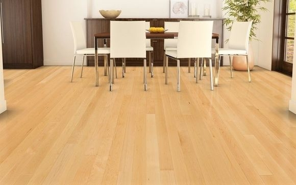 We Sell All Hardwood Flooring Stair Parts Transitions | Hardwood Floor To Stair Transition | Porcelain Tile | Molding | Stair Tread | Vinyl Plank | Carpeted Stairs