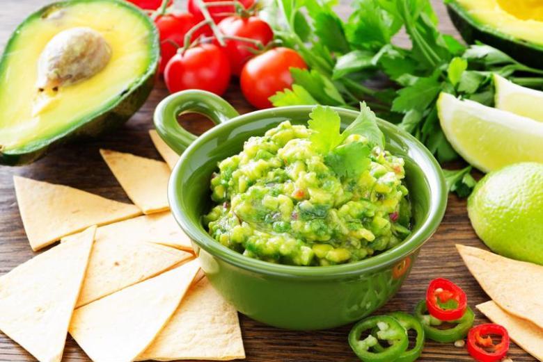 Image result for improvise meals