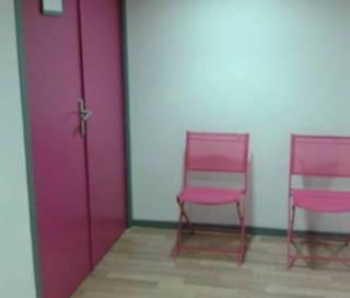 https www bureauxapartager com location bureau villeneuve d ascq