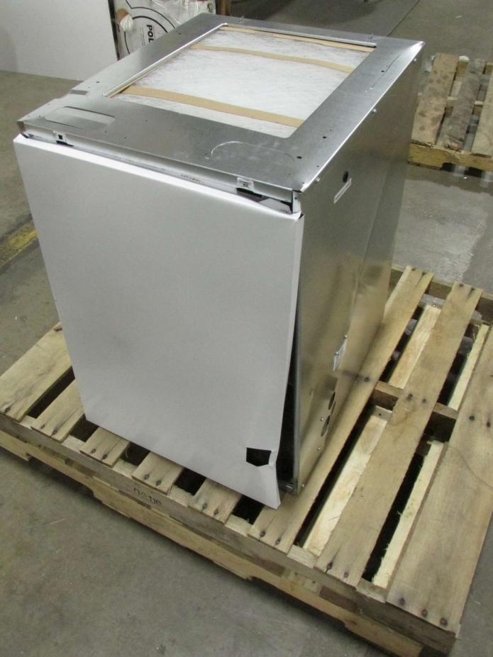 Nordyne Mobile Home Rv Electric Furnace E3eb 020h