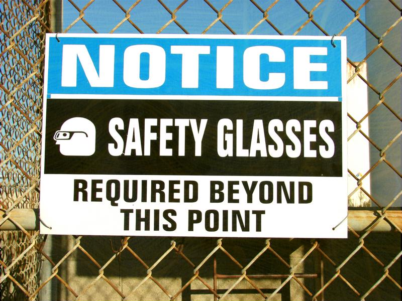 Safety committees can help regulate OSHA compliance.