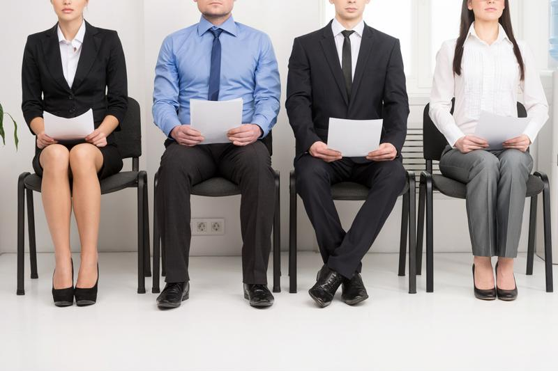 It is important to carefully consider all a candidate's skills and how they can benefit your company when making a hiring decision.