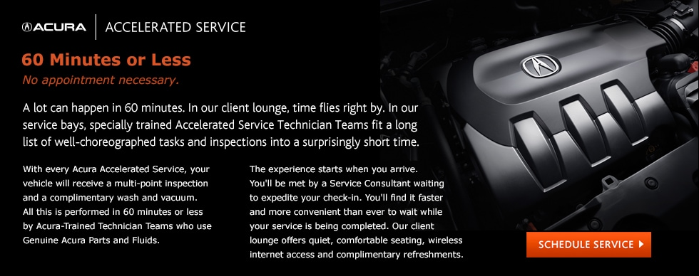 Motor Vehicle Inspection Station Hours Impremedia Net