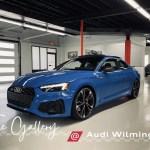 2021 Audi S5 For Sale In Wilmington De Audi Wilmington