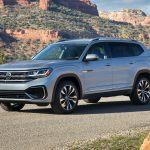 2019 Volkswagen Atlas For Sale Nashua Nh Autofair Volkswagen