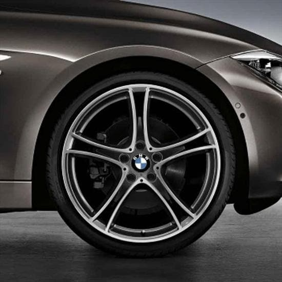 Bmw Parts Nh Hobbiesxstyle