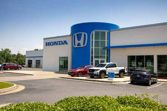 Whether you're receiving strange phone calls from numbers you don't recognize or just want to learn the number of a person or organization you expect to be calling soon, there are plenty of reasons to look up a phone number. Autonation Honda Columbus Honda Dealership In Columbus Ga