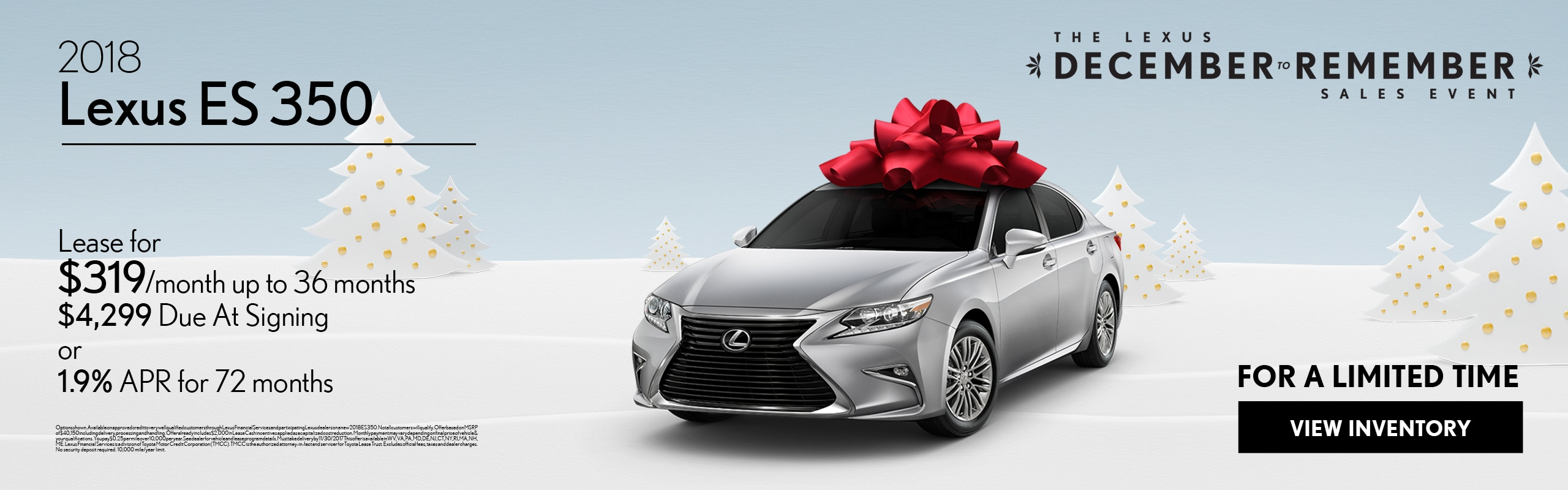 Best Of Lexus Dealer Seattle - Honda Civic and Accord Gallery ...
