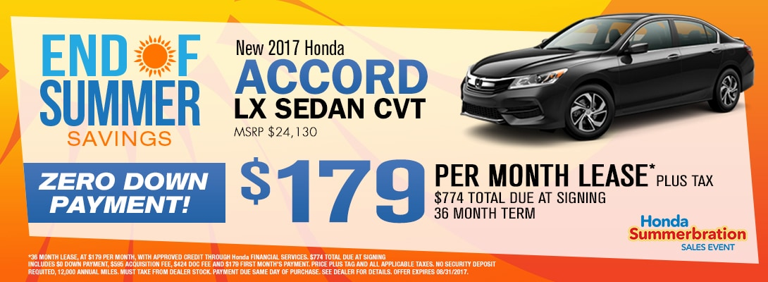Honda Motor Credit Payoff Phone Number Newmotorspot Co