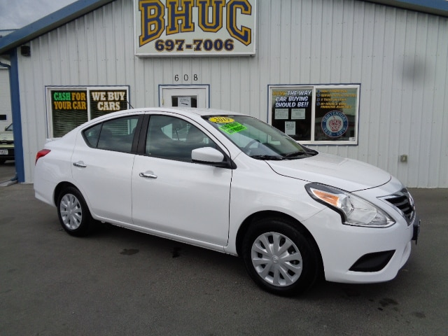 Pre Owned Featured Vehicles Bill Harris Used Cars Inc