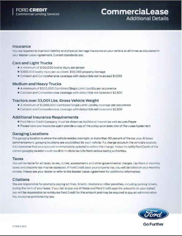 Toyota Motor Credit Lien Release - impremedia.net