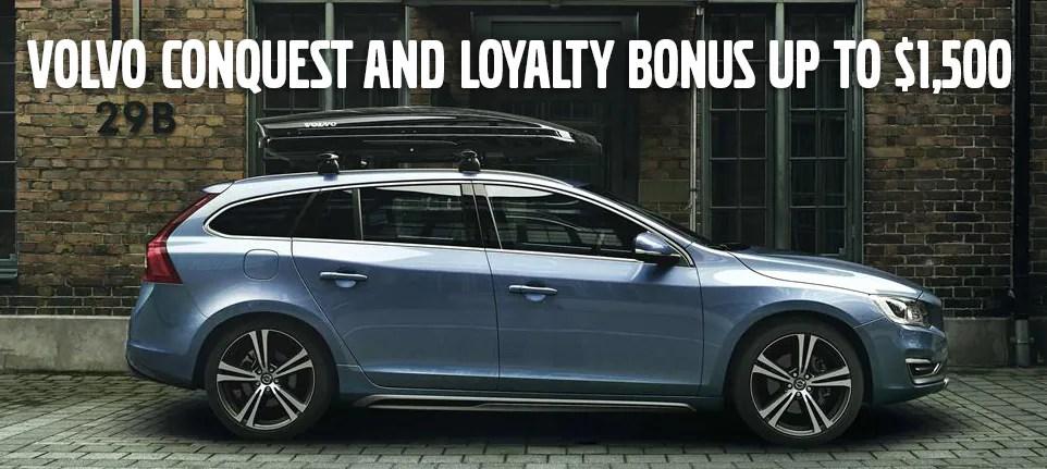 New Volvo Dealership In Allston