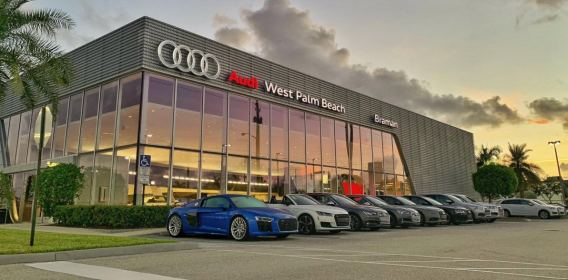 One of the best is to go directly to the dodge website and use their dodge dealership locator tool. Audi Dealer Boca Raton Fl Audi West Palm Beach