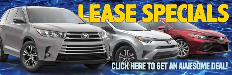 Charles Maund Toyota Dealership Austin Tx Near Round Rock