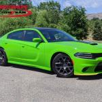 Used 2017 Dodge Charger R T For Sale In Golden Denver Co 2c3cdxct5hh583807