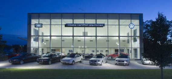 You can use one of the volvo websites, online direct. Used Cars Danbury Ct Pre Owned Audi Dealership Serving Ridgefield Connecticut