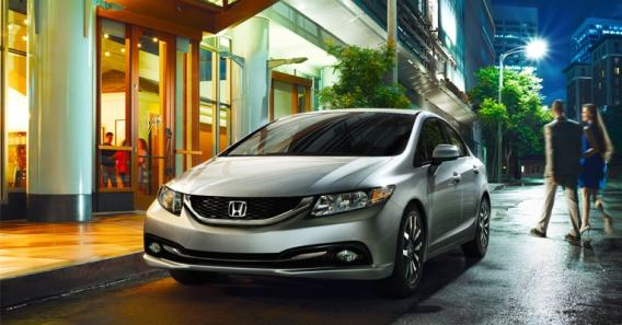honda financial payoff quote overview. Honda Lease Return Return A Honda Lease Near Thousand Oaks Ca