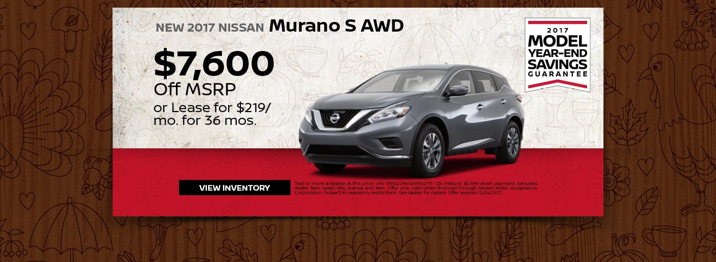 ... Finance Lease Payoff Phone Number. Nissan Infiniti Lt Overnight Payoff  Address Car