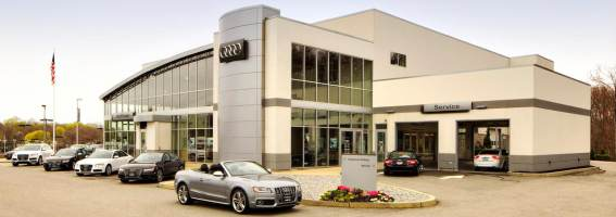 If you're in the market for a vehicle and want to score a good deal, you may want to familiarize yourself wit. New Audi And Pre Owned Luxury Cars Near Groton Ct Hoffman Audi Of New London