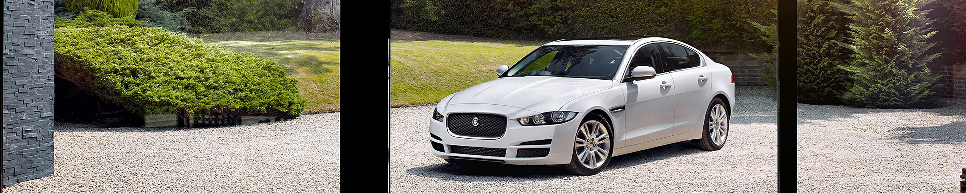 Buy or Lease New Jaguar XE Boston Newton MA Quincy MA and Brookline
