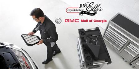 GMC   Buick Car Service   Repair near Atlanta   Auto Service Center     Use our online form to schedule an appointment or contact our service  department if you have questions or would like to make an appointment at