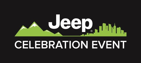 Kelly Jeep Chrysler Lynnfield MA - New Jeep Dealer North ...
