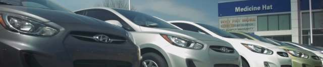 Used cars medicine hat