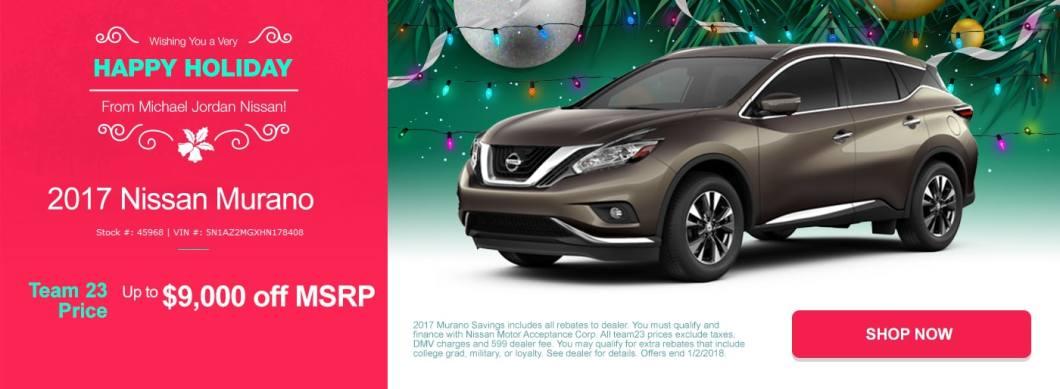 ... Nissan Motor Acceptance Corporation Louisville Kentucky Wallpaperall Nissan Motor Acceptance Corporation Phone Number ...