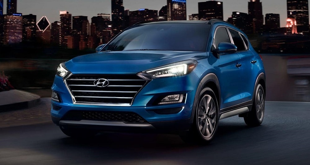 This article will highlight five of hyundai's most popular models. 2020 Hyundai Elantra in Stephenville Granbury Fort Worth